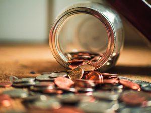 あらゆる融資を断られ…両親から差し伸べられた救いの手
