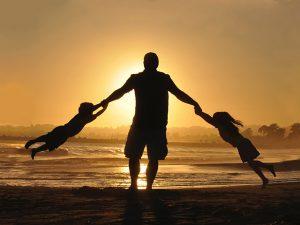 妻の反対を押し切って起業を決意…オープン時に見た家族の笑顔