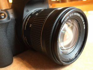 カメラを使った副業はどのくらい稼げるの?写真販売と出張撮影はどっちがおすすめ?