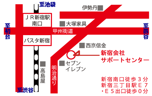 map_shinjuku-fw-min