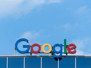 【経験者は語る】会社設立したあとにすべきグーグルへの申請とは?