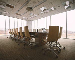 会社設立時に決めるべき役員構成について徹底解説!