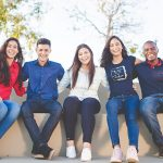 未成年で会社を設立するときの注意点とは?成人との違いについて解説