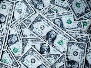 会社設立後にVC等の出資を受ける場合の注意点と手続