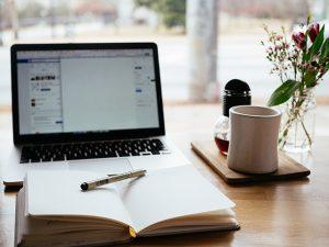 WEBライティングを始める前に!最低限知っておきたい法的知識