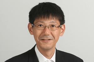 駒川中野会社設立センター