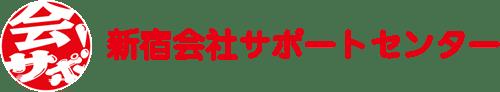 日本最級 アチェ ミドル デュベティカ ロングダウンコート ACE 1035/R デュベチカ ダウンジャケット エース 光沢 レディース ブラック-アウター